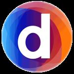 detikcom-logo