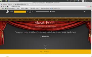 musikpositif.com