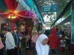 Pameran Potensi Daerah Sleman 2015