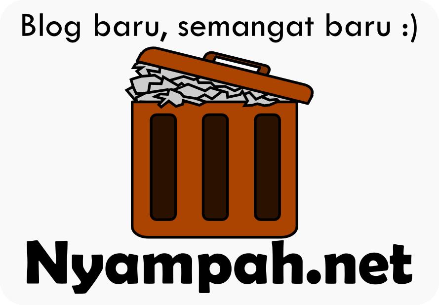 nyampah.net