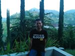 Liga Blogger Indonesia